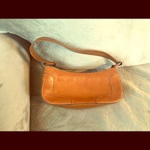 Kenneth Cole REACTION purse - genuine leather